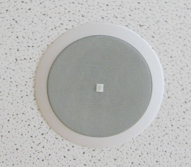 t speakers extended ceiling prod consistent bass and control speaker ceilings coverage jbl in with