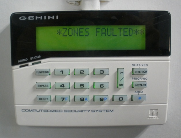 adt honeywell alarm panel wiring diagram adt home alarm