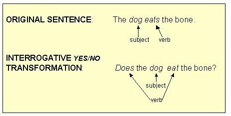 Worksheets Example Of Verbs In Sentence home example action verb