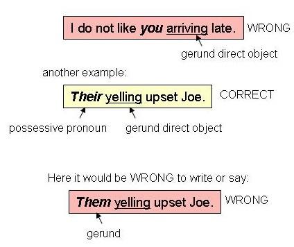 objective sentence for resume