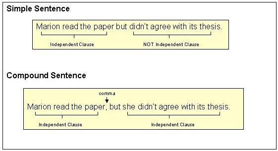 Type a paper