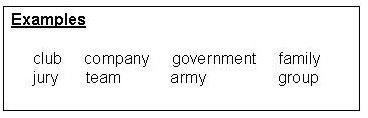 Subject-Verb Agreement ModuleSVAGR17
