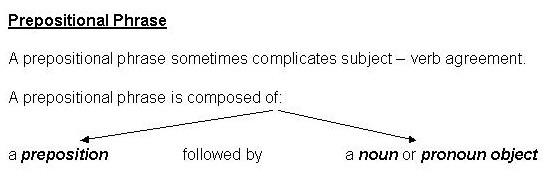 Subject-Verb Agreement ModuleSVAGR33
