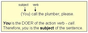 "Use double quotation marks ("""") around a direct quote. A direct ..."